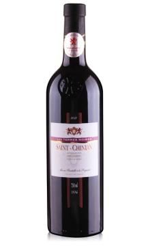 诺娃山庄干红葡萄酒
