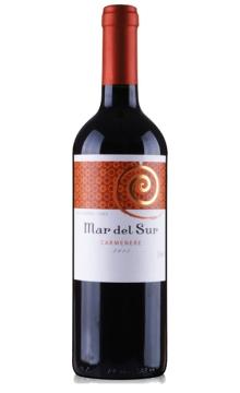 马代苏卡曼尼干红葡萄酒
