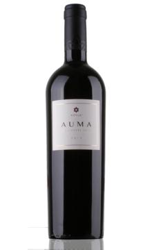 柯莱欧玛干红葡萄酒