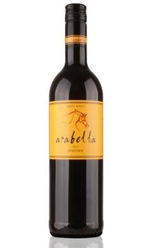 艾拉贝拉品乐干红葡萄酒