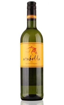 艾拉贝拉长相思干白葡萄酒