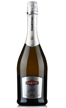 马天尼阿斯蒂甜起泡酒