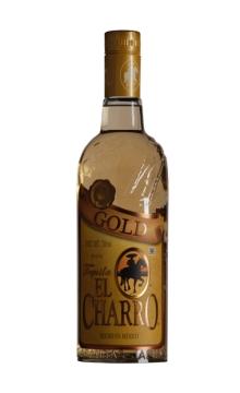 骑手金色龙舌兰利口酒(配制酒)