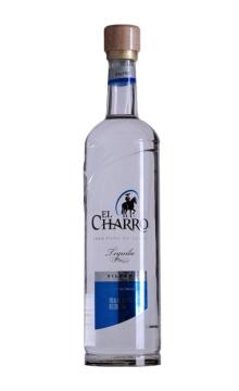 骑手银色龙舌兰酒(特其拉)