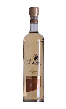 骑手微酿龙舌兰酒(特其拉)