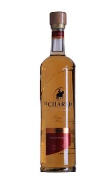 骑手陈酿龙舌兰酒(特其拉)