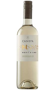 卡内奇精选长相思干白葡萄酒