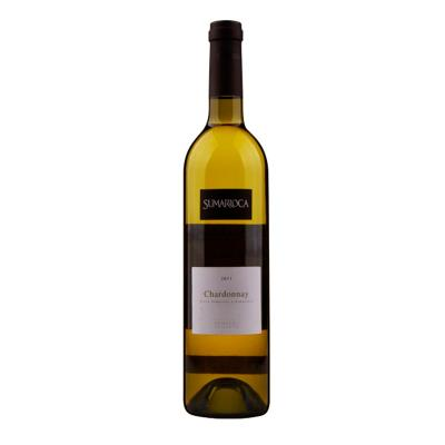 苏马洛莎当妮干白葡萄酒