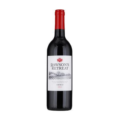 洛神山庄赤霞珠红葡萄酒
