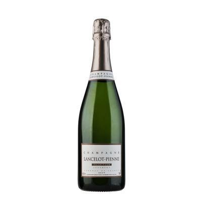 兰瑟洛香槟